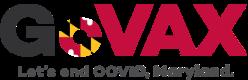 Covid-19 Vaccine Enrollment | Vaccines Are Free