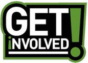 Student Activity Organizations