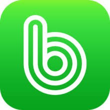 Join the BAND App