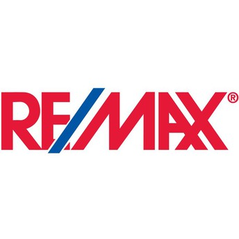 RE/MAX WESTERN CANADA QUEST FOR EXCELLENCE BURSARY