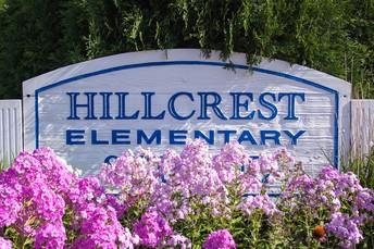 Hillcrest Elementary School