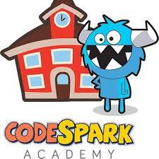 Coding, Coding, Coding!