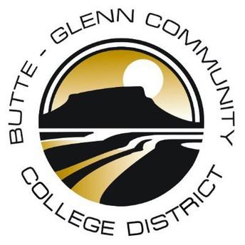 Butte College Concurrent Enrollment Program