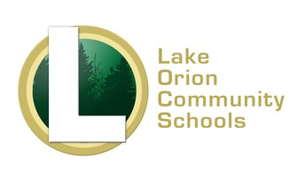 Lake Orion Community Schools Bond Information