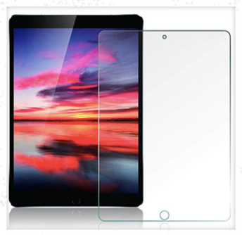 iPad 6th Generation Screen Protector
