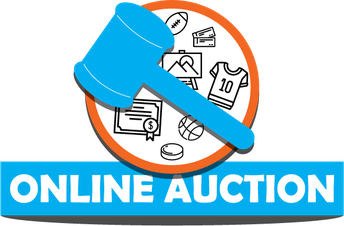 Springetti Online Auction Open to Everyone!