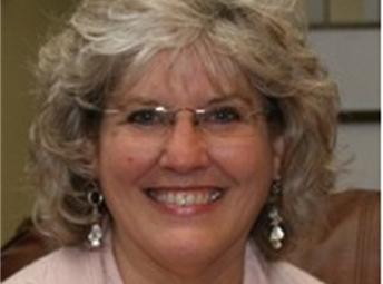 Ms. Rebecca Cogburn, Navicent Health