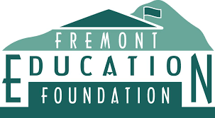 Fremont Education Foundation's $20 for 2020