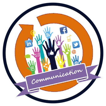 5C Online PD Opportunity- Learn About Communication