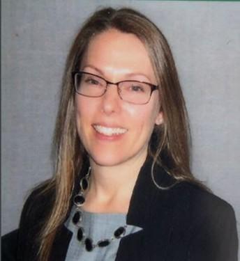Jennifer Pasuit - Science
