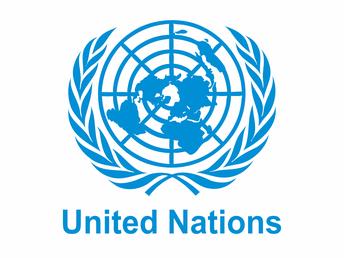 Model UN Virtual Conference