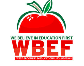 Support the WBEF Today!
