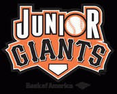 Join the Junior Giants