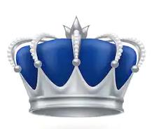 Congratulations Silver Knight Royalty Nominees