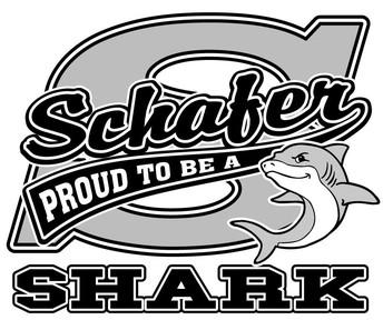 Schafer School