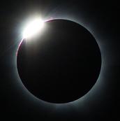 Google Megamovie Eclipse Simulator