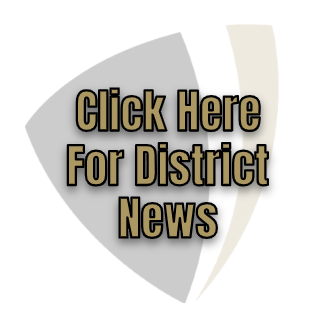 Click here for District News