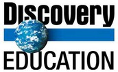 Self-Paced Learning: Discovery Education