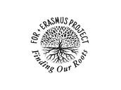 F.O.R. Erasmus+ project