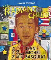 Randolph Caldecott Medal - honors the best picture book