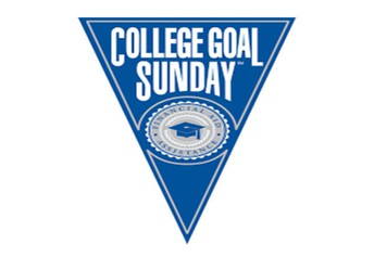 College Goal Sunday is March 7th, 2021!