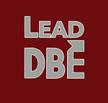 LEAD DBE Meeting Dates