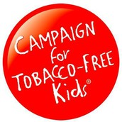 Tobacco Free Kids Day at BJHS will be on 3/24/2017