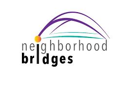Neighborhood Bridges logo