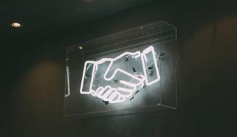 15+ Collaborative Partnerships