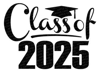 Class of 2025 Incoming Student and Family!