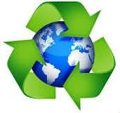 Recycling Program Begins!