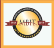 MBIT Information Session for 9th Graders