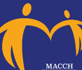 MACCH