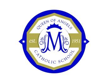QUEEN OF ANGELS CATHOLIC SCHOOL