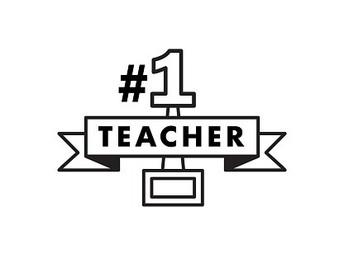 WNYT-TV Top Teacher Nomination