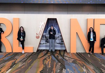 CHHS DECA at ICDC