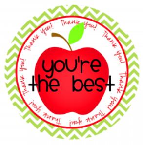 Bennington Public Schools Foundation - Of The Year Awards