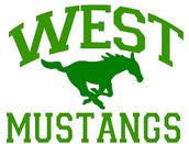 West Junior High School's 7th Grade Orientation Night