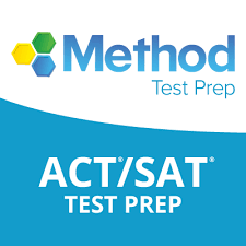 Method Test Prep - Available to ALL