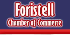 Foristell Chamber of Commerce