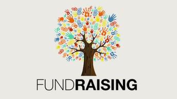 Spring Fundraiser Planning