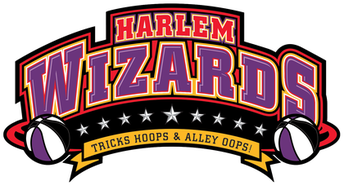 Harlem Wizards Postponed