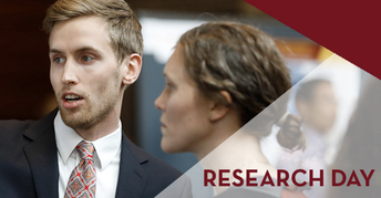 12. Research Day