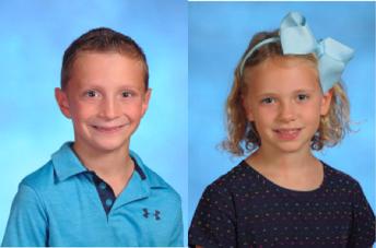 101 Winners: Nachley, Mairin and Ryan