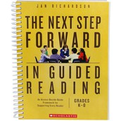 PLAEA offers half-day Next Step in Guided Reading Collaborative Support Meetings