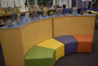 Media Center Furniture