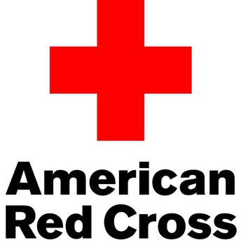 Fraternity & Sorority Life Red Cross Blood Drive