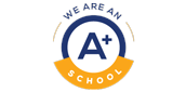 WE ARE AN A-RATED SCHOOL!