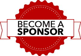 FCHS Football Sponsorship
