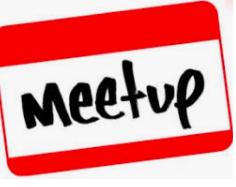 MMS Meetups